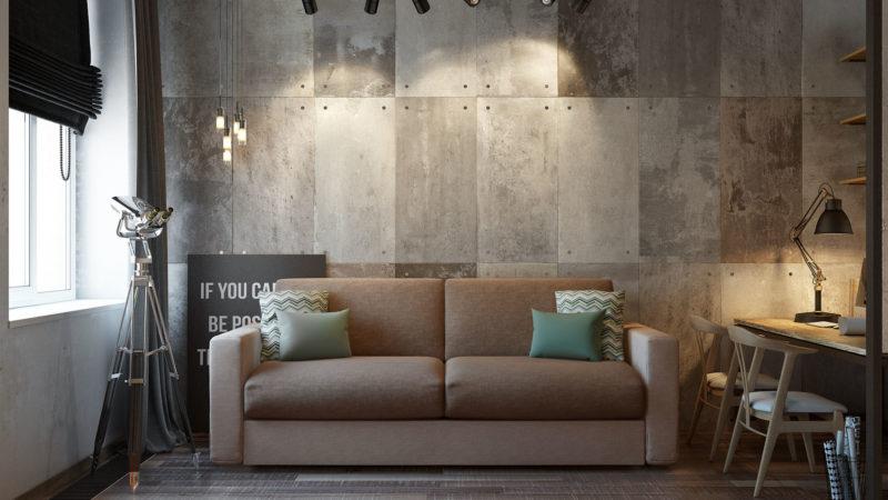 Ordinaire Easy U0026 Easy Fit. Transforming Furniture