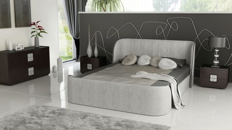 Bedroom U2013 Proteas