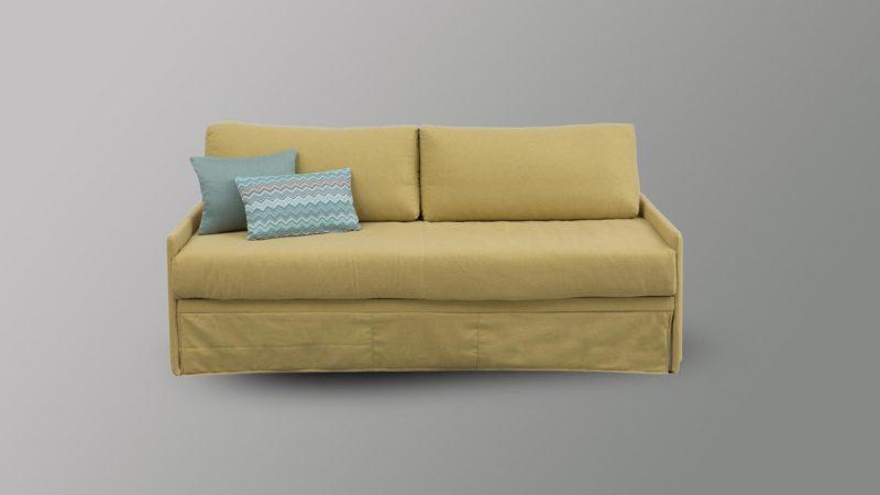 Doblo. Transforming Furniture