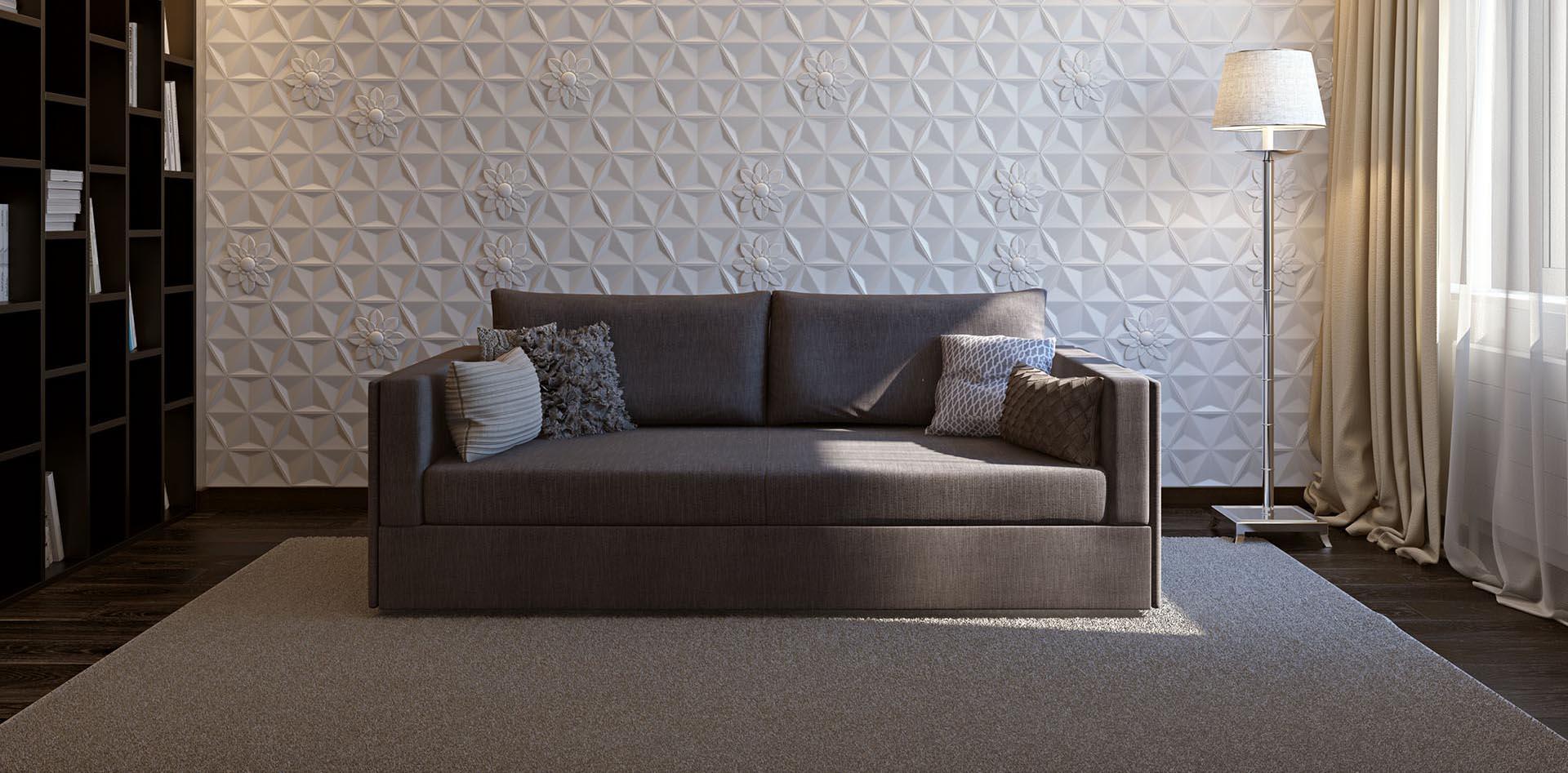 Fabulous Twinny Proteas Creativecarmelina Interior Chair Design Creativecarmelinacom