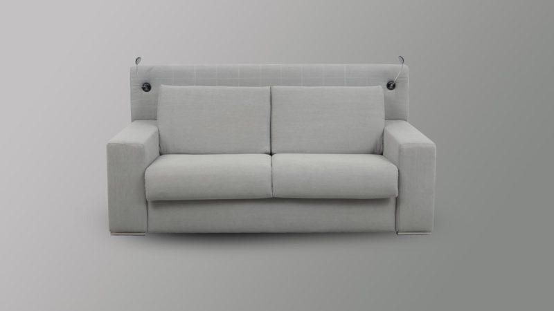 Fabulous Transforming Furniture Proteas Inzonedesignstudio Interior Chair Design Inzonedesignstudiocom