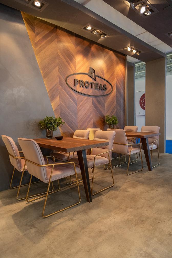 proteas xenia 2019
